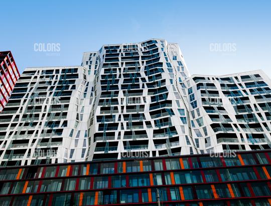 Eendrachtsplein, Rotterdam