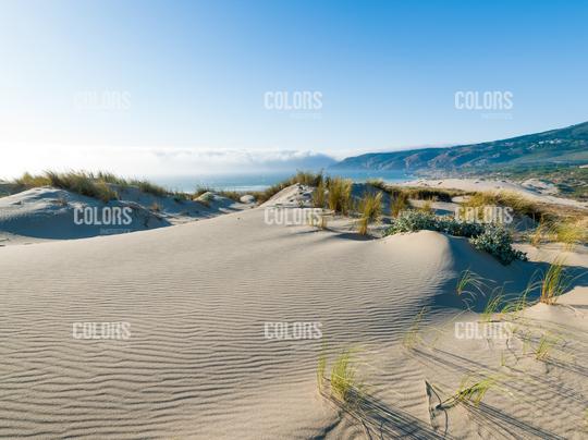 Praia do Guincho, Cascais