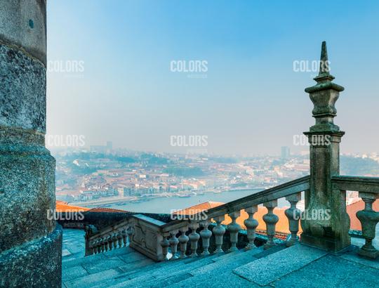 Terreiro da Se, Porto